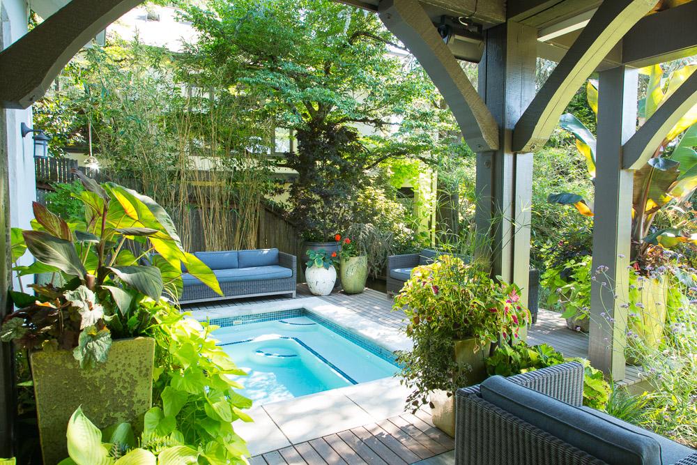 Laurelhurst-residence-remodel-paul-moon-design-seattle-35069.jpg