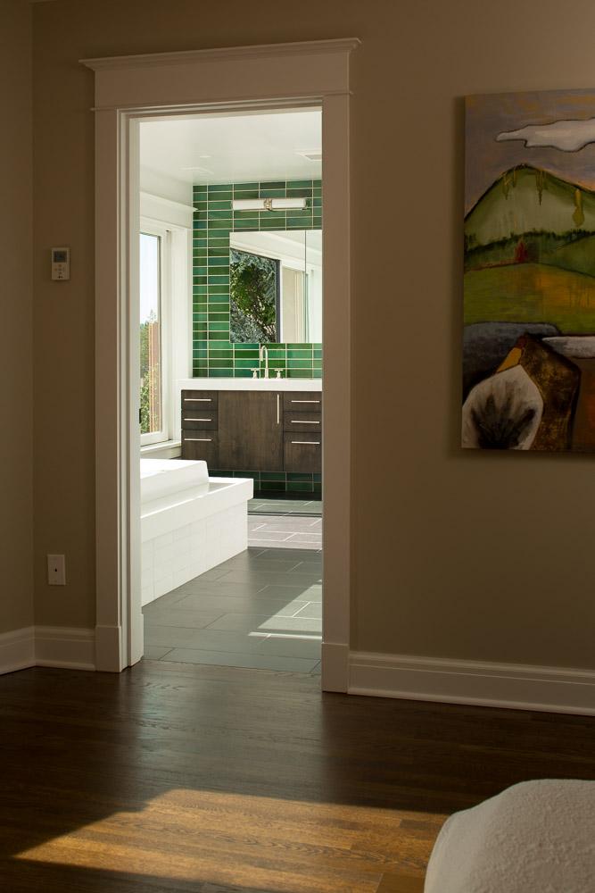 Laurelhurst-residence-remodel-paul-moon-design-seattle-35092.jpg