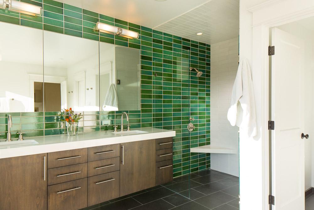 Laurelhurst-residence-remodel-paul-moon-design-seattle-35137.jpg