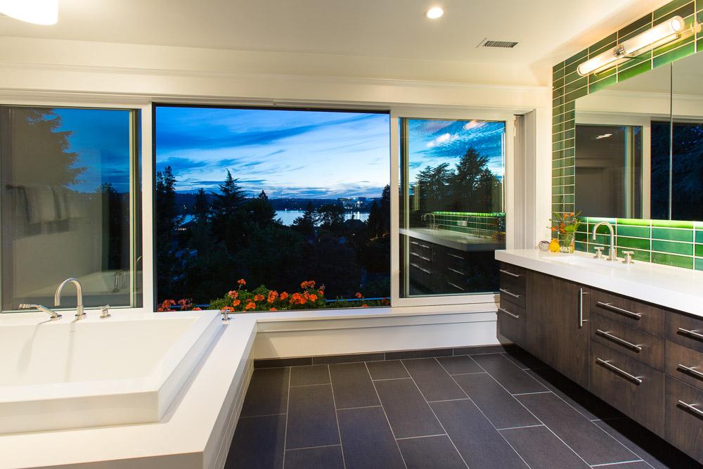 Laurelhurst-residence-remodel-paul-moon-design-seattle-35181.jpg