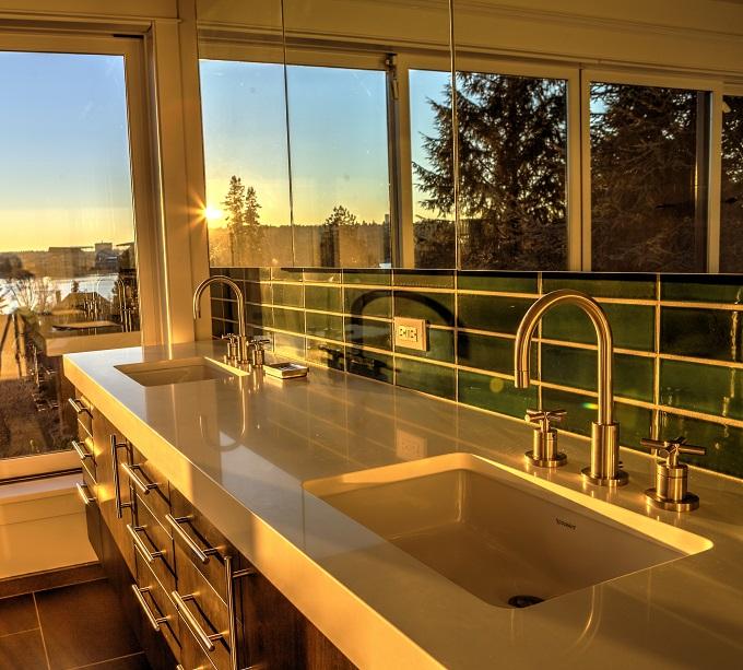 laurelhurst-residence-remodel-paul-moon-design-seattle-tonecropped.jpg