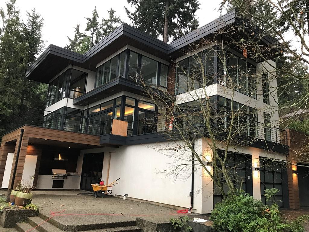 Bellevue-washington-new-house-paul-moon-design.JPG