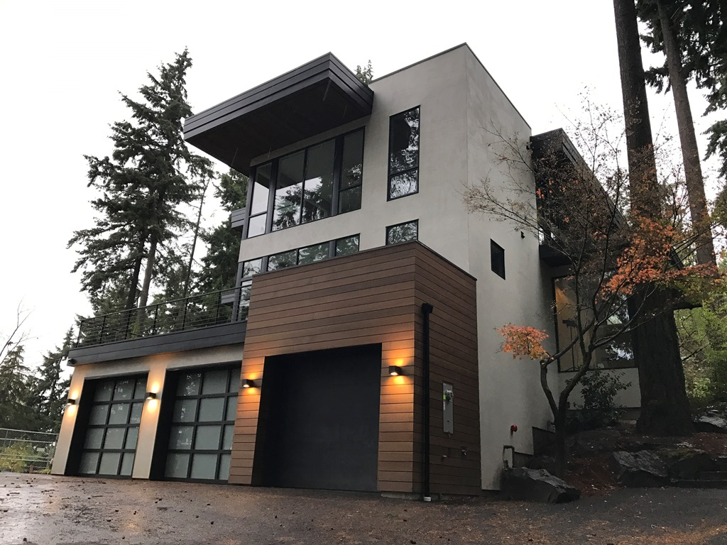 bellevue-washington-new-home-paul-moon-design.JPG