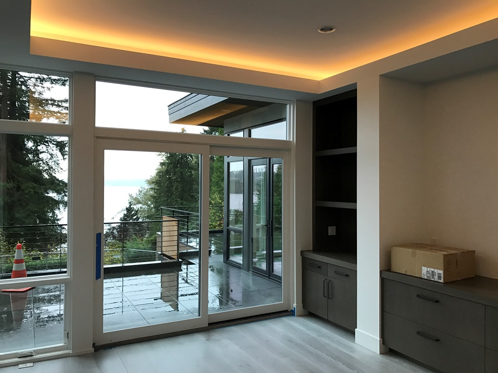 bellevue-remodel-office-paul-moon-design-architecture.JPG