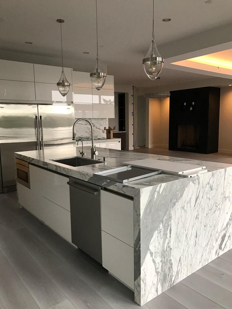 bellevue-remodel-paul-moon-design-architecture-kitchen.JPG