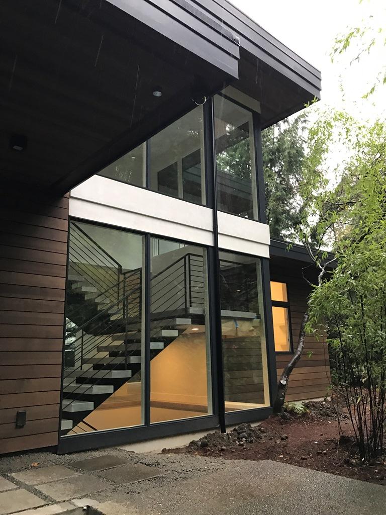 bellevue-remodel-exterior-staircase-paul-moon-design.JPG