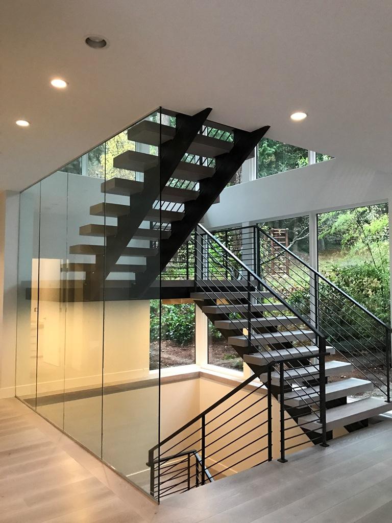 bellevue-remodel-staircase-interior-paul-moon-design.JPG