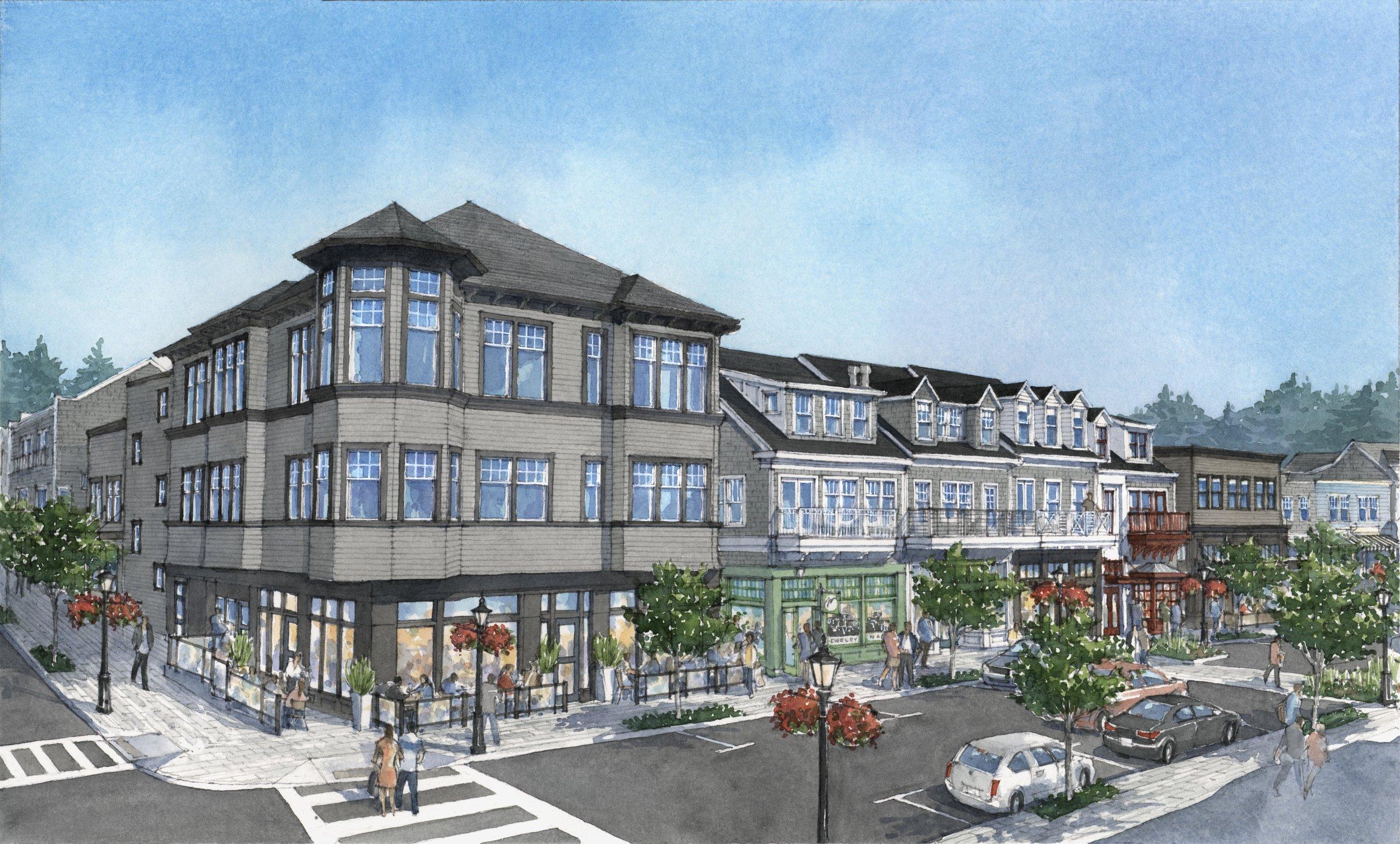 Seabrook-town-center-new-paul-moon-design.jpg