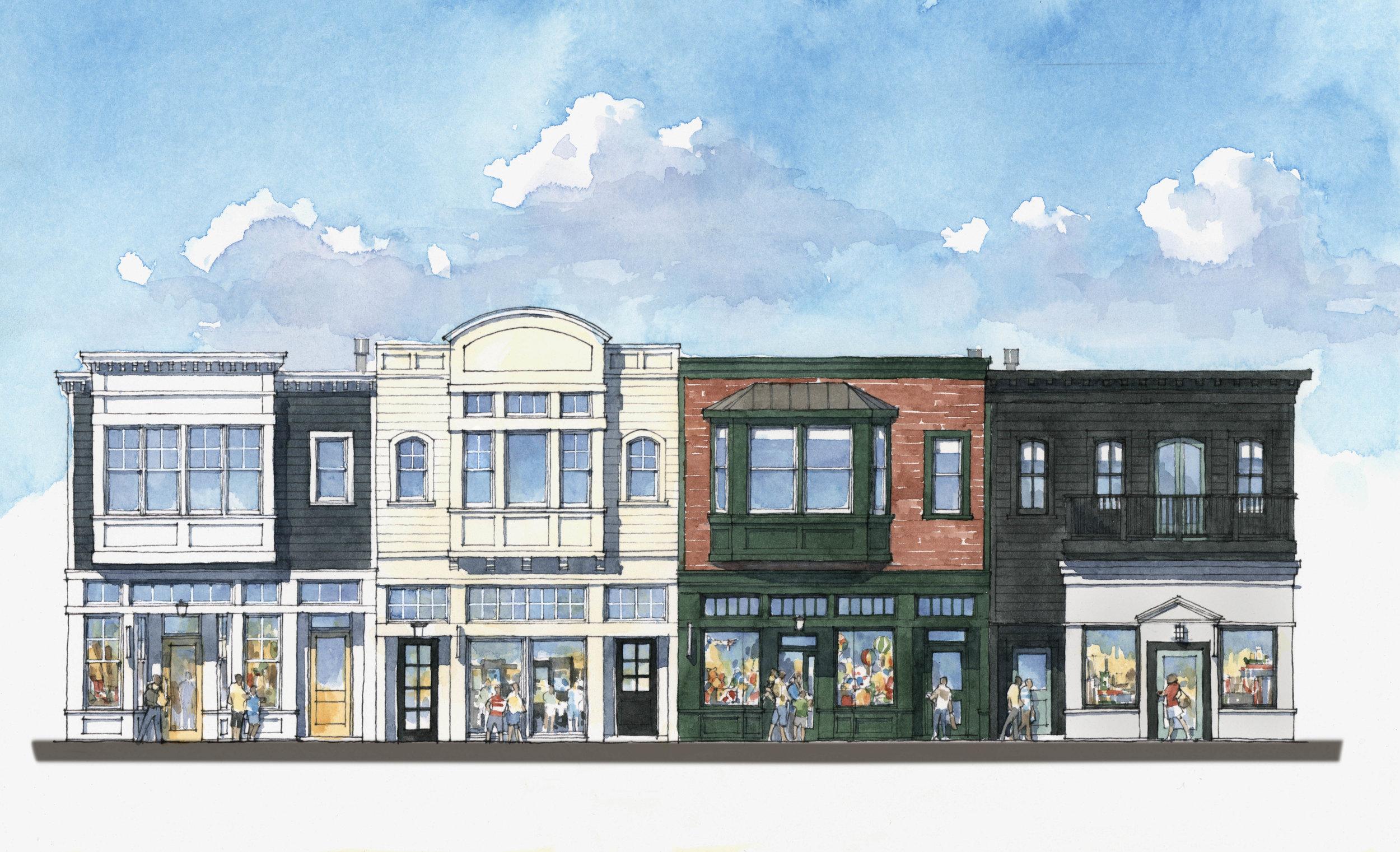 seabrook-town-center-paul-moon-design-commercial-residential.jpg
