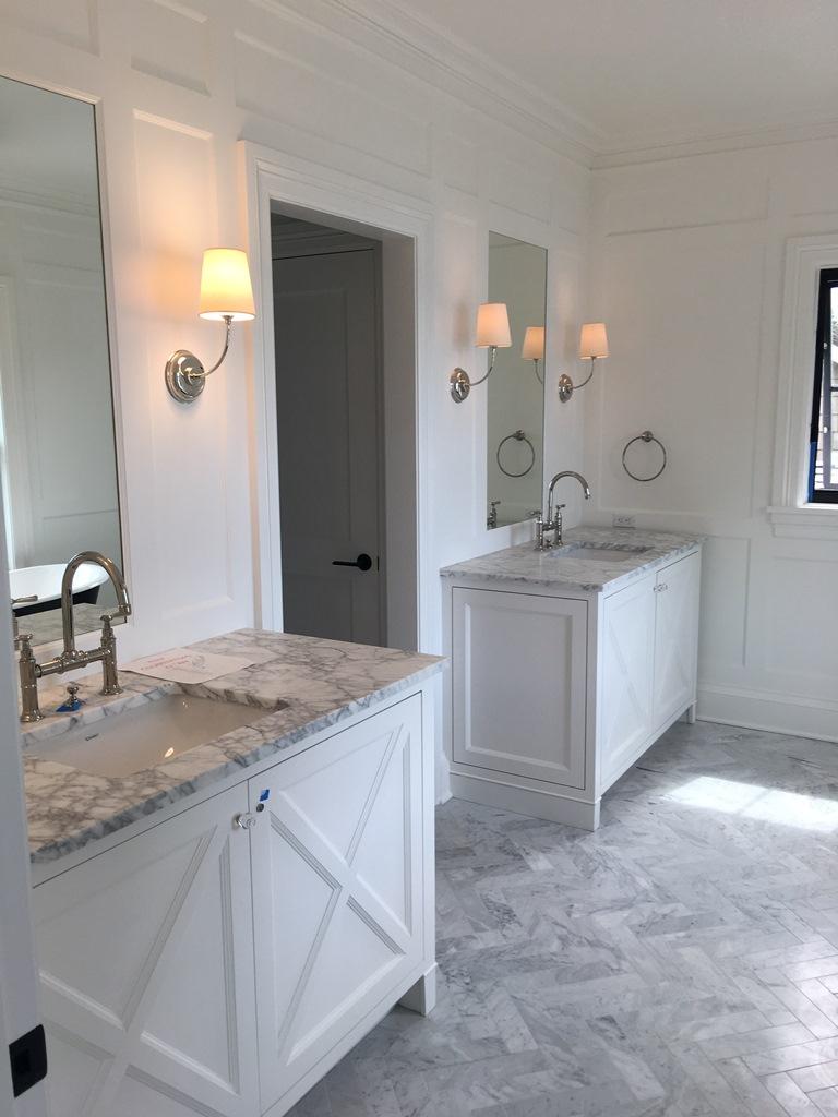 laurelhurst-new-home-bathroom-master-seattle-paul-moon-design.JPG
