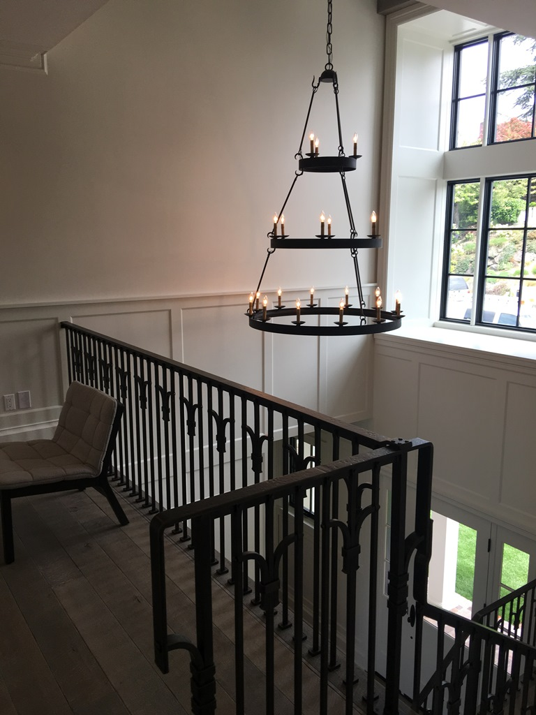 laurelhurst-seattle-new-home-foyer-chandelier-paul-moon-design.JPG