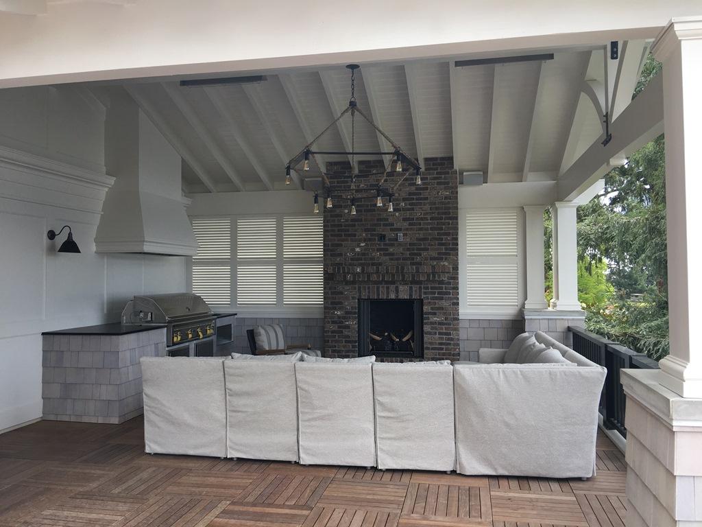 laurelhurst-seattle-new-home-patio-deck-paul-moon-design.JPG