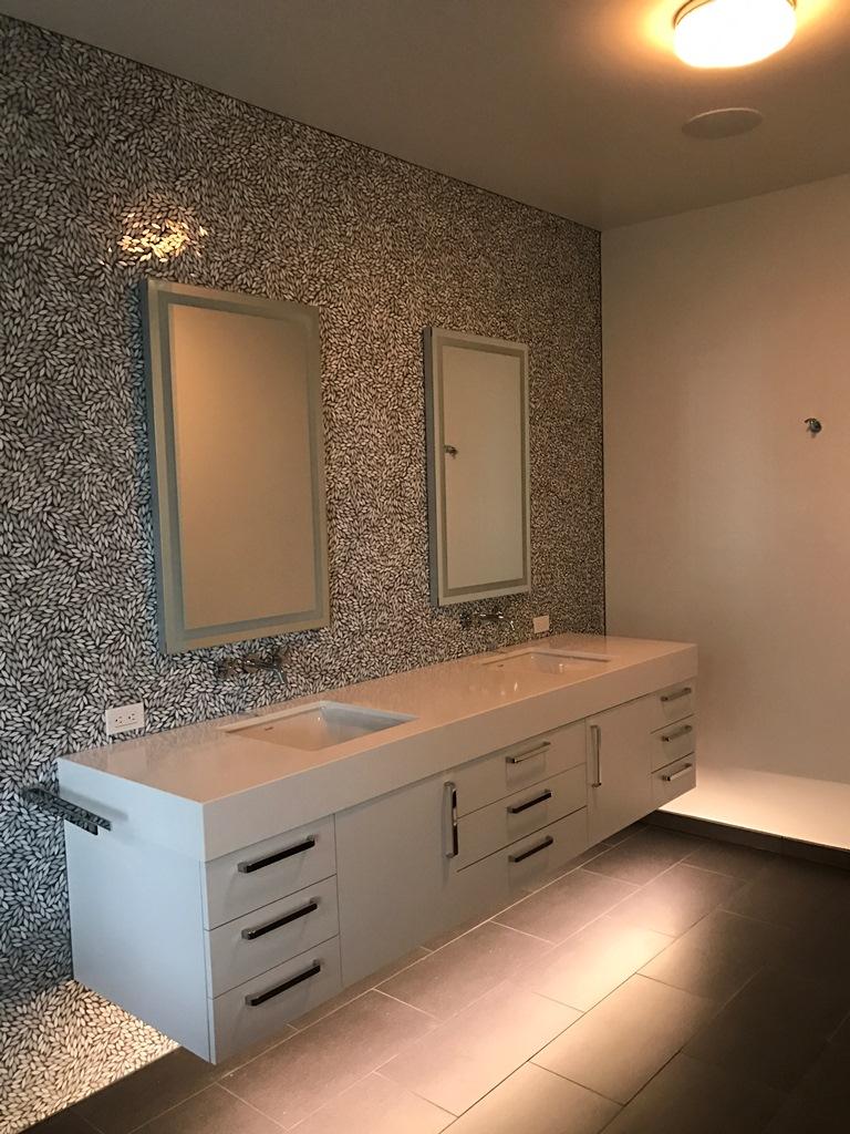 bellevue-new-home-master-bathroom-tile-paul-moon-design.JPG