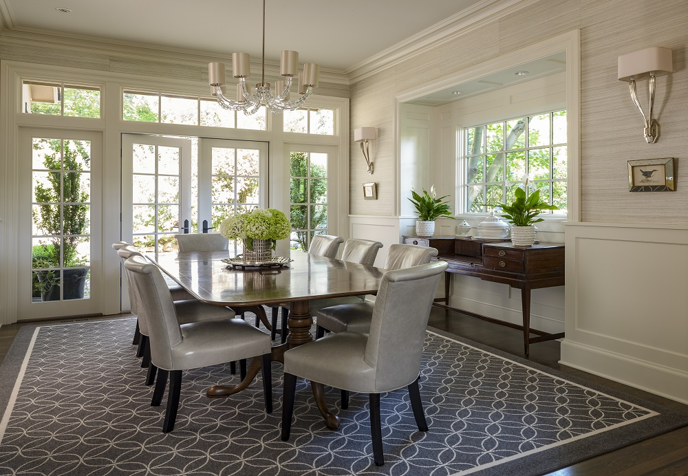 windermere-2-dining-room-remodel-paul-moon-design-seattle.jpg