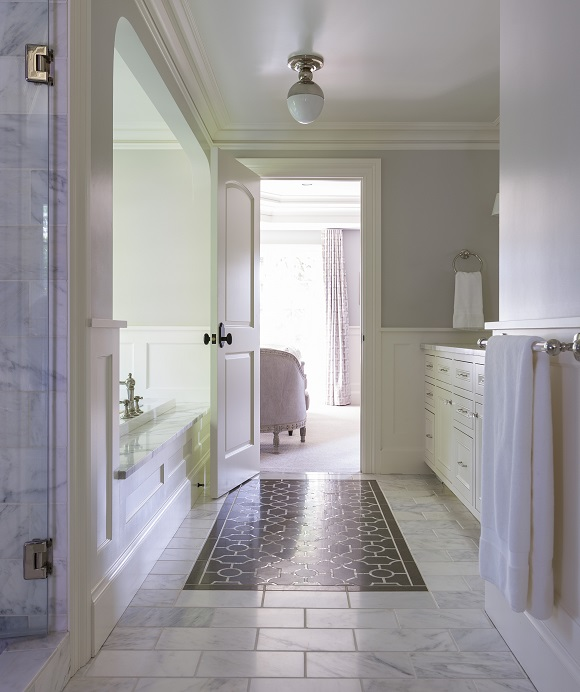 windermere-2-paul-moon-design-master-bathroom-tile-shower-architecture.jpg