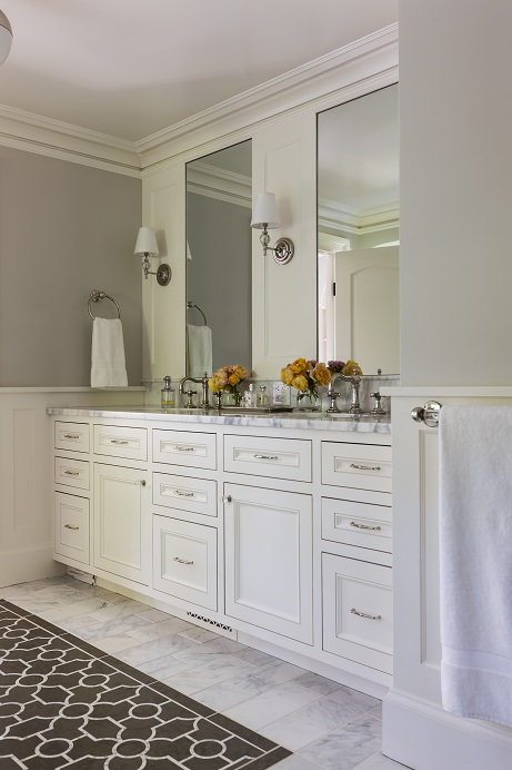 windermere-2-paul-moon-design-master-bathroom-vanity-architecture.jpg
