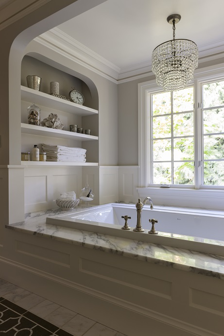 windermere-2-paul-moon-design-master-bathroom-tub-seattle-architecture.jpg