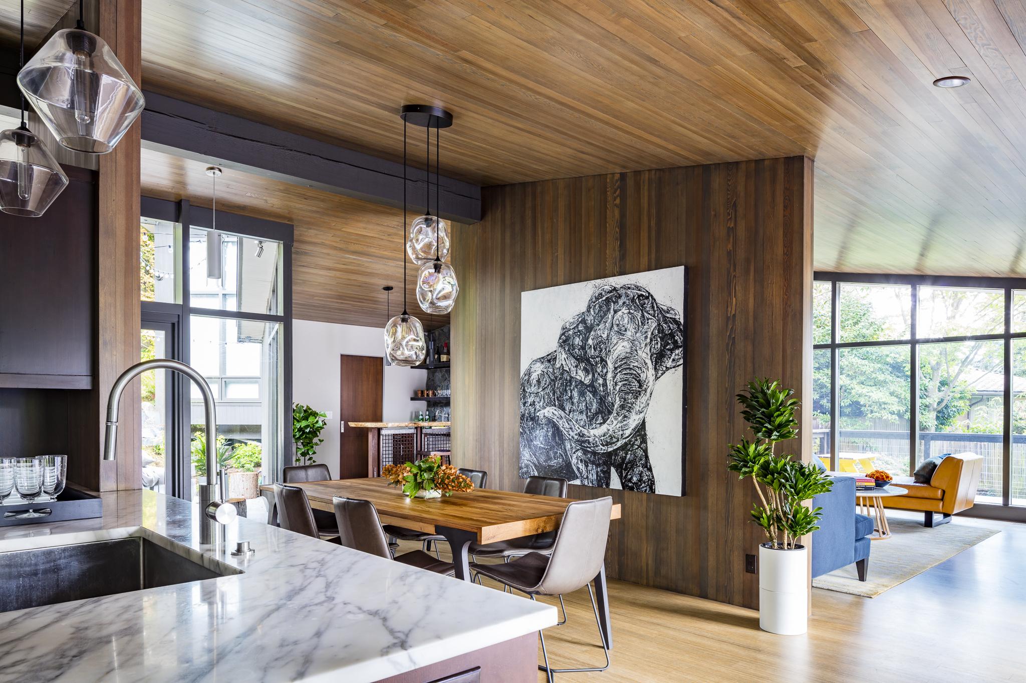 paul-moon-design-windermere-contemporary-dining-room-greatroom.jpg