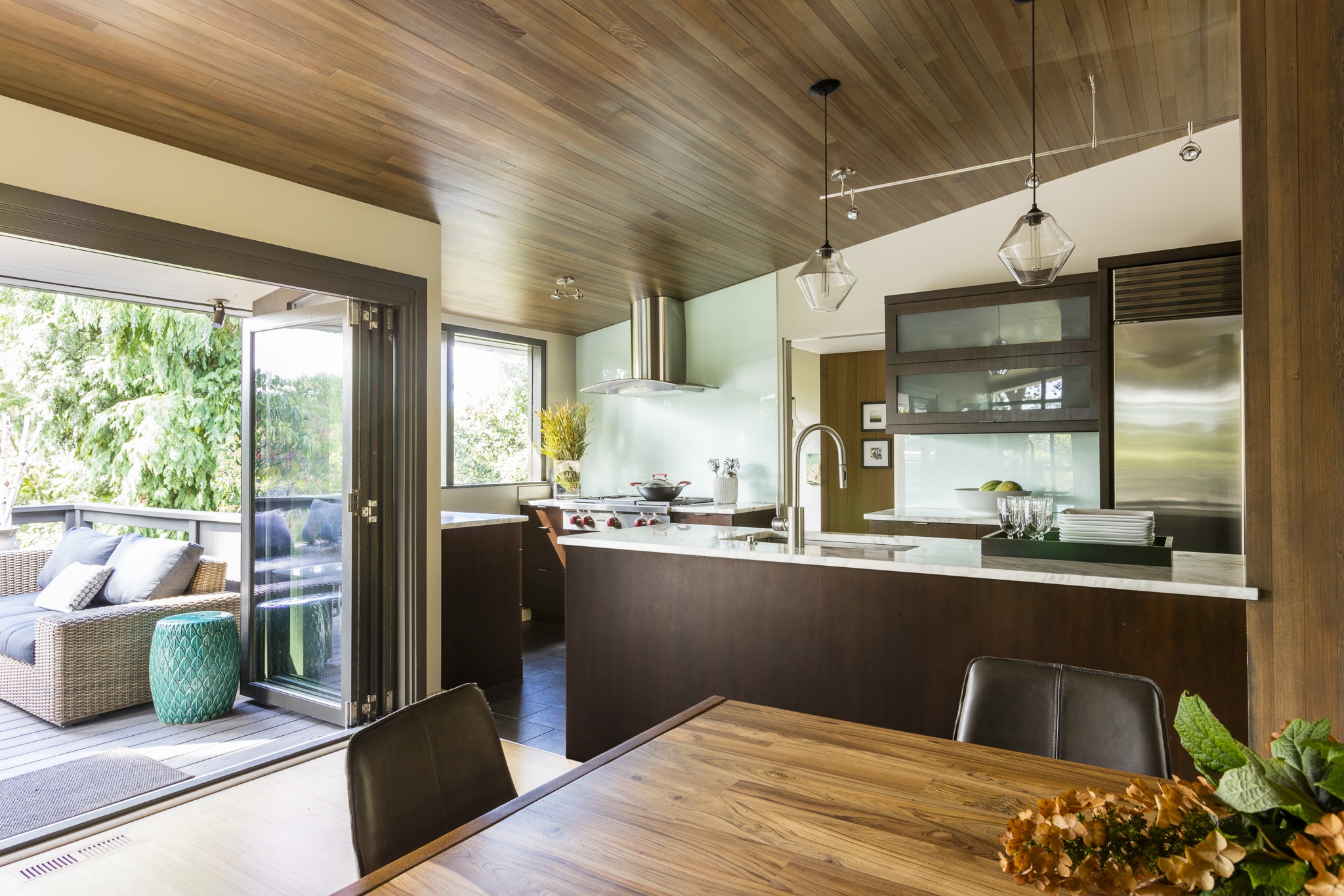paul-moon-design-windermere-contemporary-kitchen-exterior.jpg
