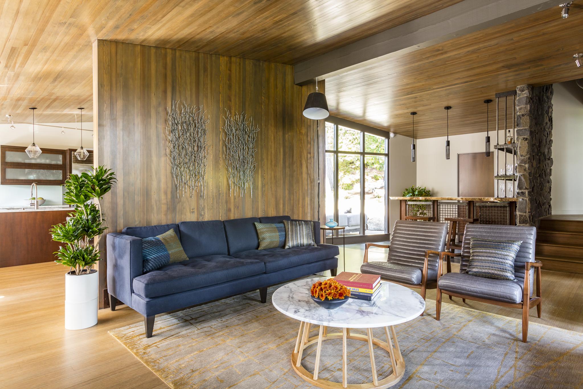 paul-moon-design-windermere-contemporary-livingroom.jpg