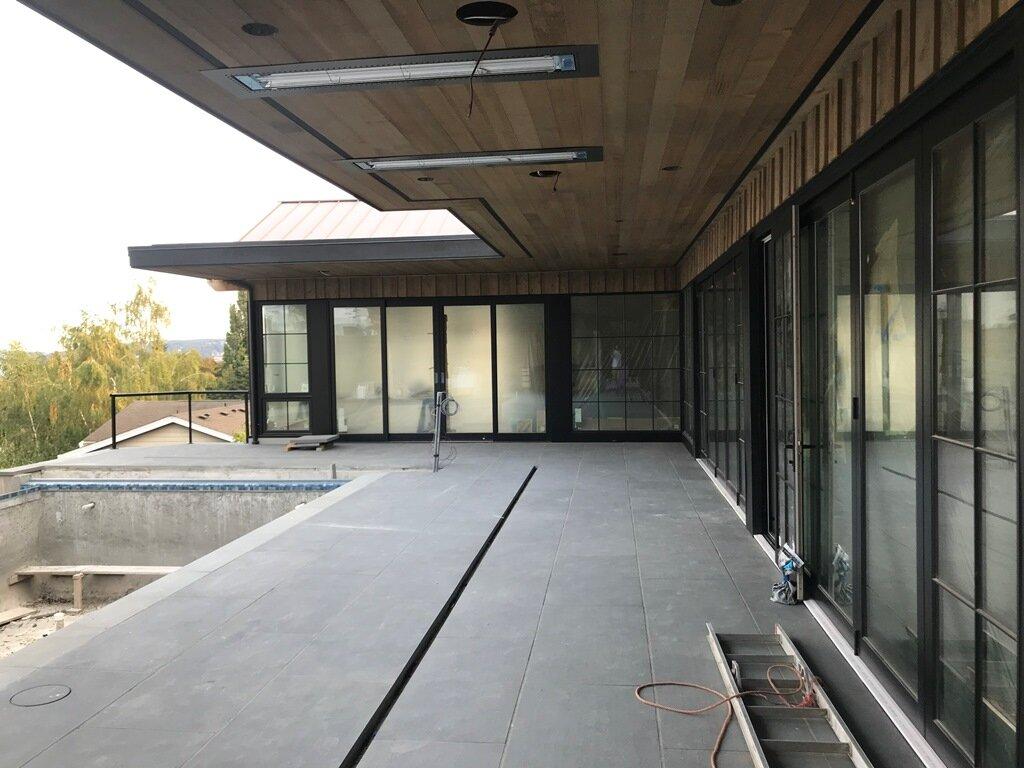 kirkland-new-home-03-exterior-paul-moon-design.JPG