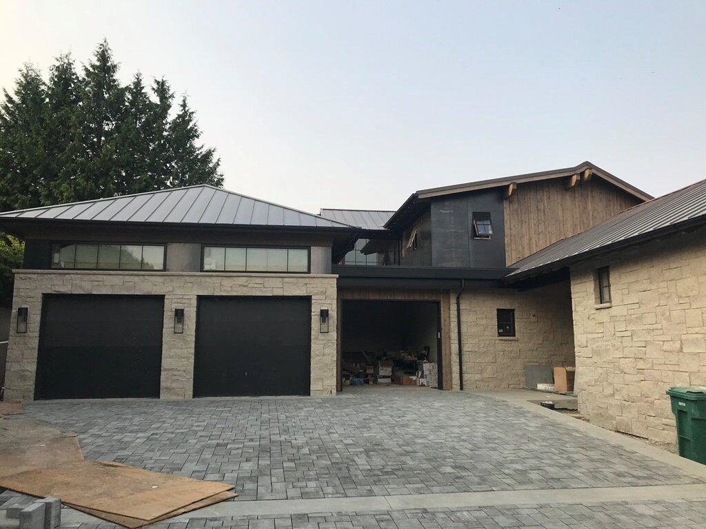 kirkland-new-home-01-exterior-paul-moon-design.JPG