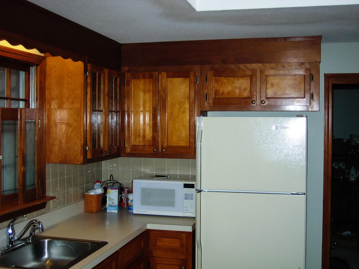 Kitchen-Cabinets-4065.jpg