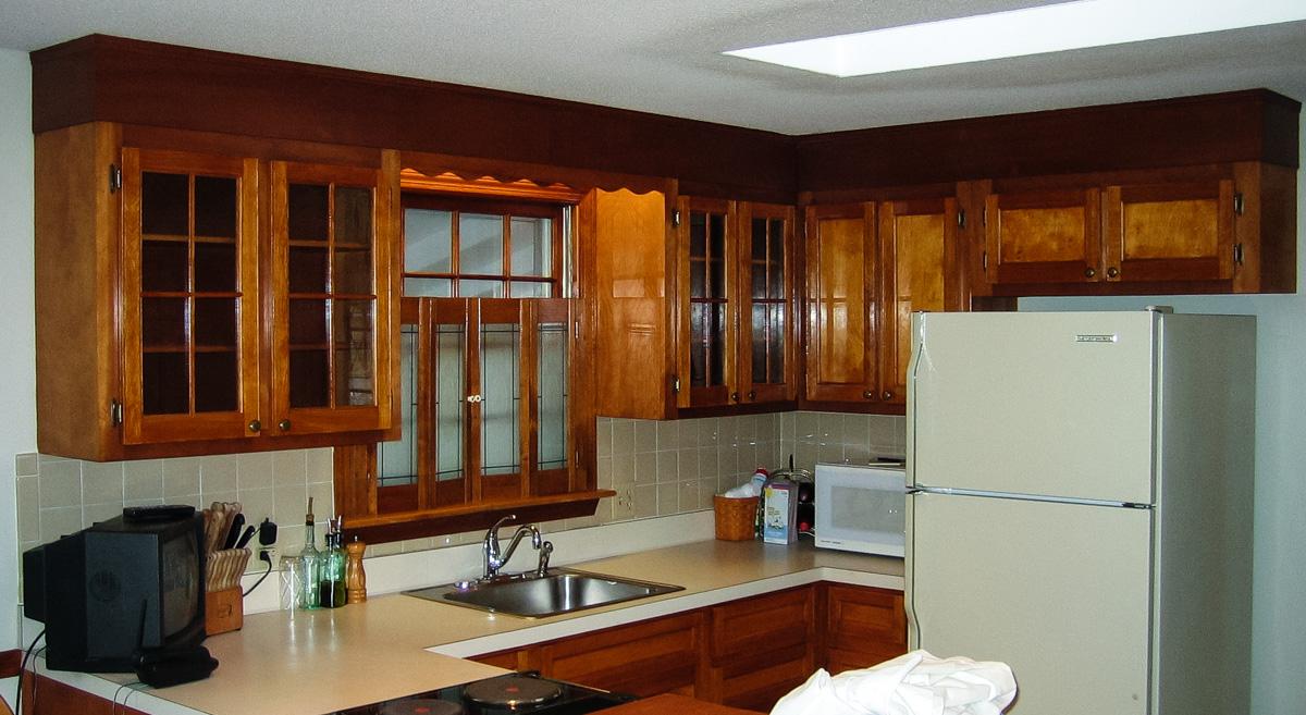 Kitchen-Cabinets-4063.jpg