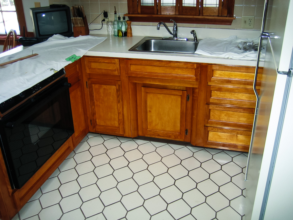 Kitchen-Cabinets-4057.jpg