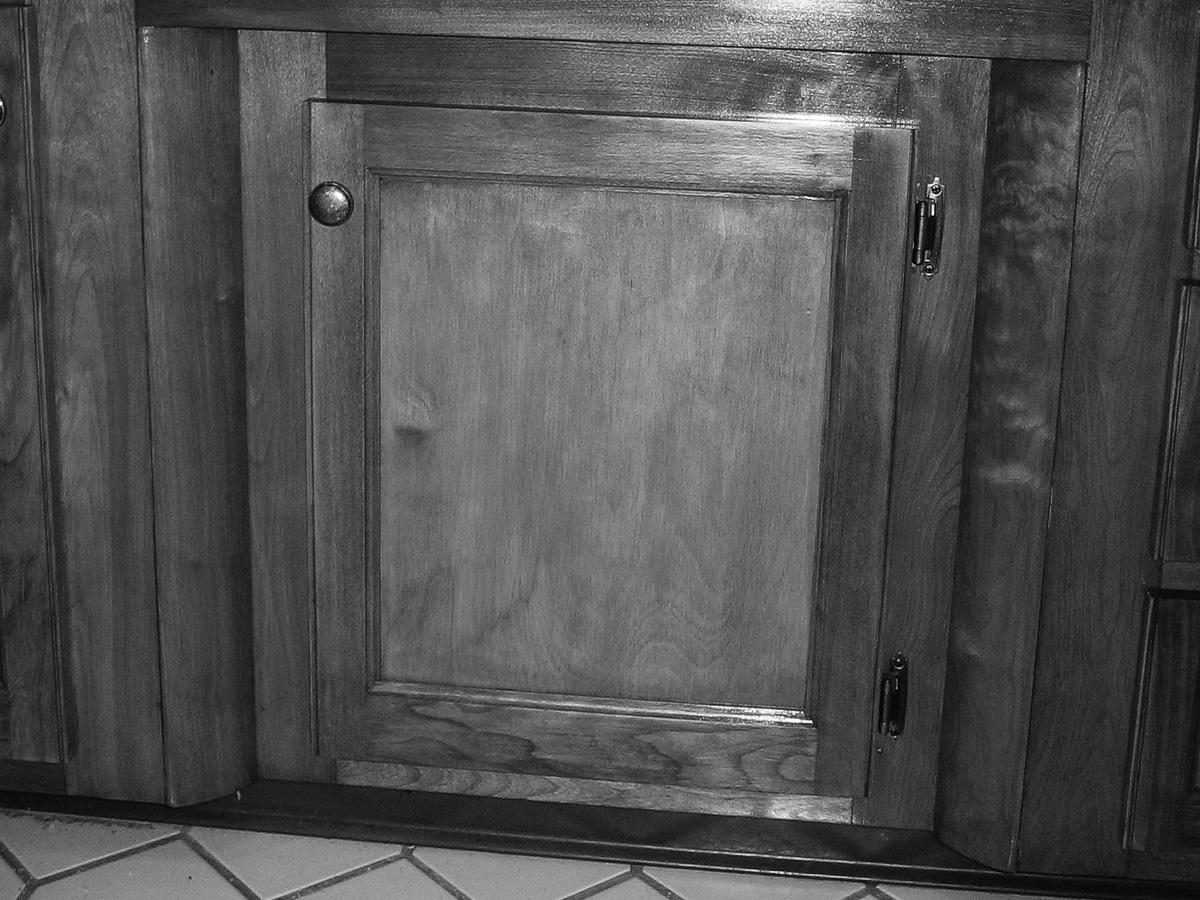 Kitchen-Cabinets-4059.jpg