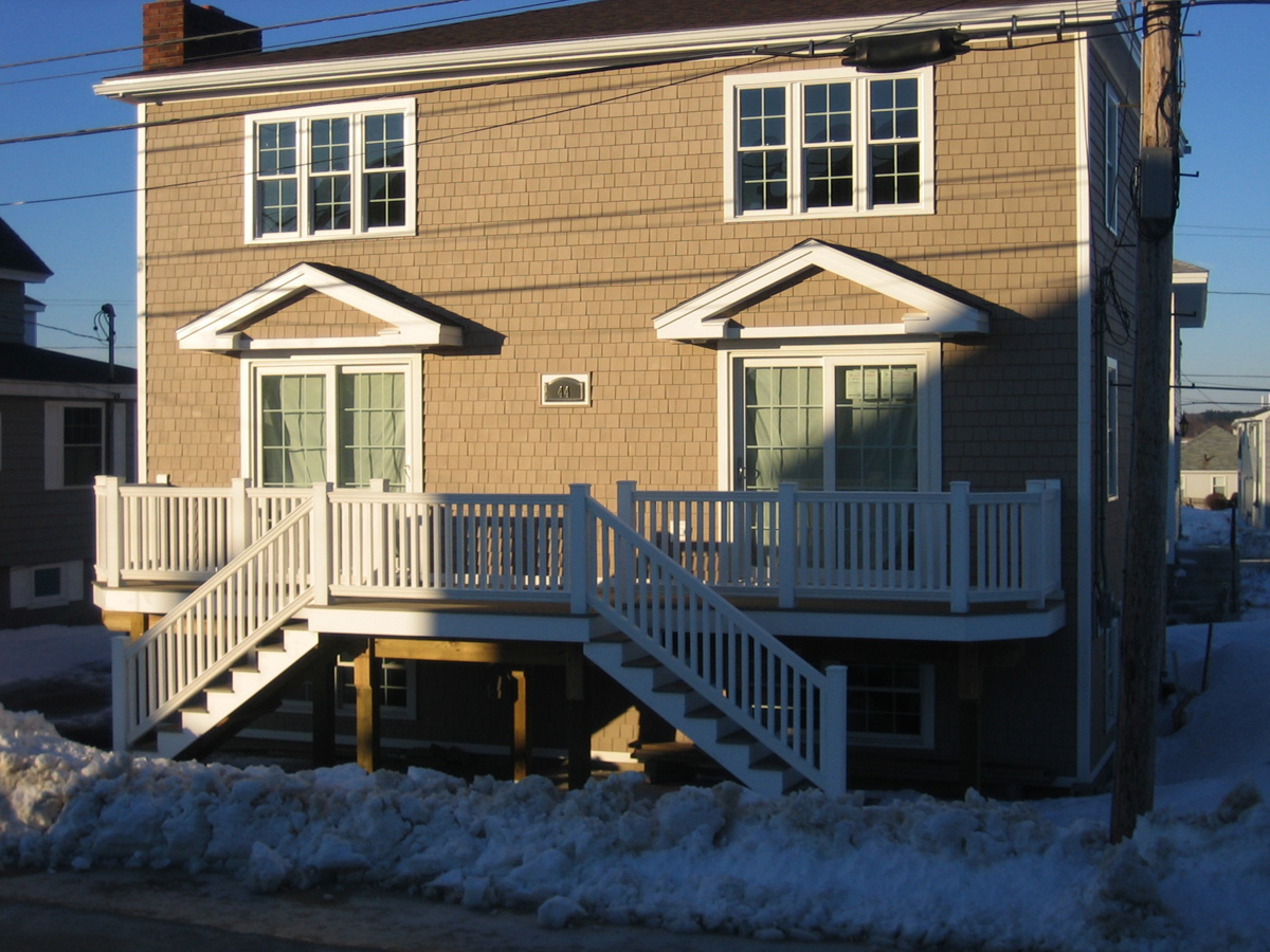 beachhouse-siding-3750.jpg