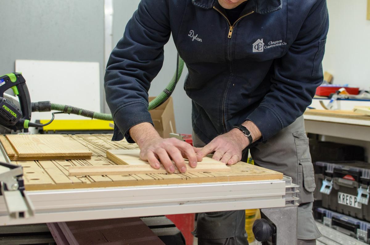 Workshop-6932.jpg