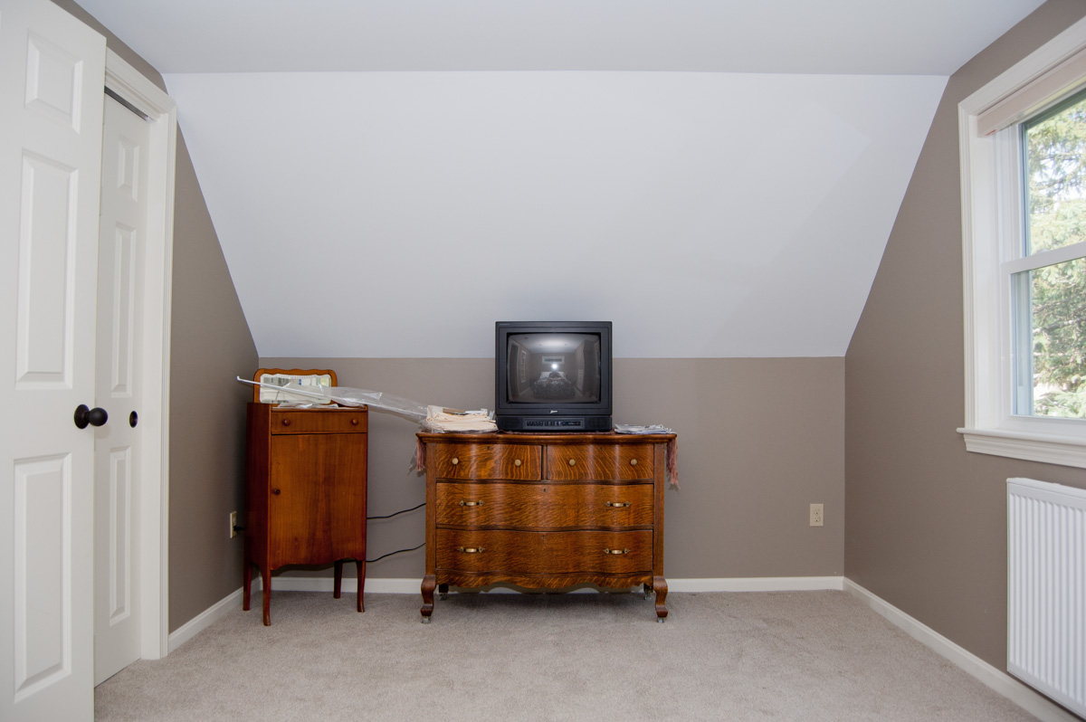 bedroom-1224.jpg