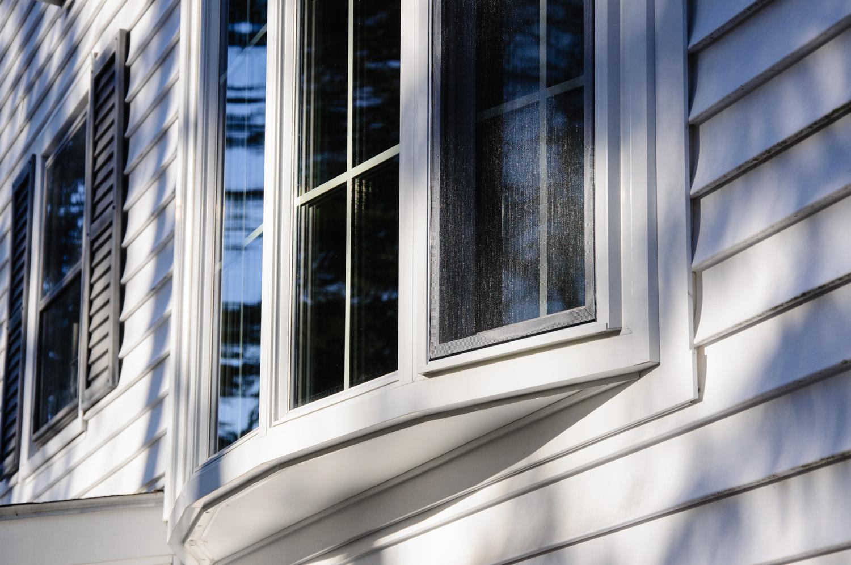 Bow-Window-9541.jpg