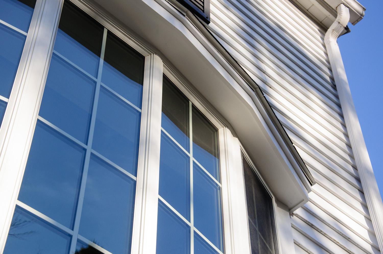 Bow-Window-9546.jpg
