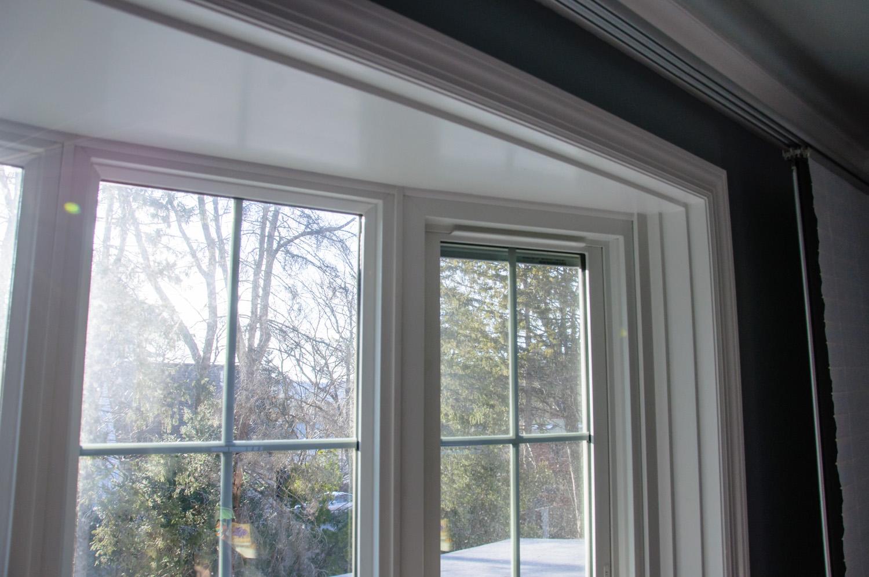 Bow-Window-9578.jpg
