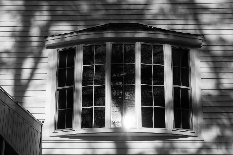 Bow-Window-9543.jpg