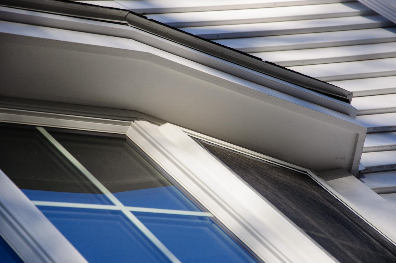 Bow-Window-9562.jpg