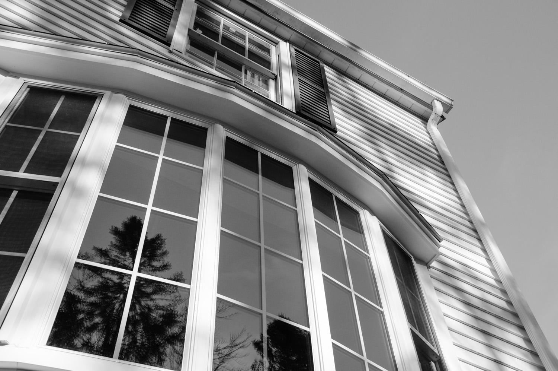 Bow-Window-9548.jpg