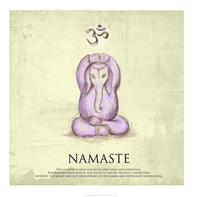 elephant-yoga-namaste-pose-698804.jpg