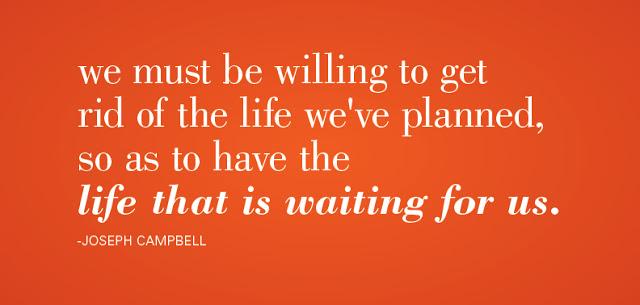 Joseph Campbell.jpg