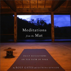 meditations-from-the-mat-300.jpg
