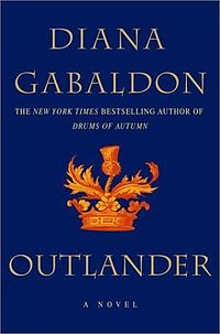 200px-Outlander_cover_2001_paperback_edition.jpg