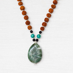 tiny-devotions-mala-beads-african-jade-malas-rudraksha_medium.jpg