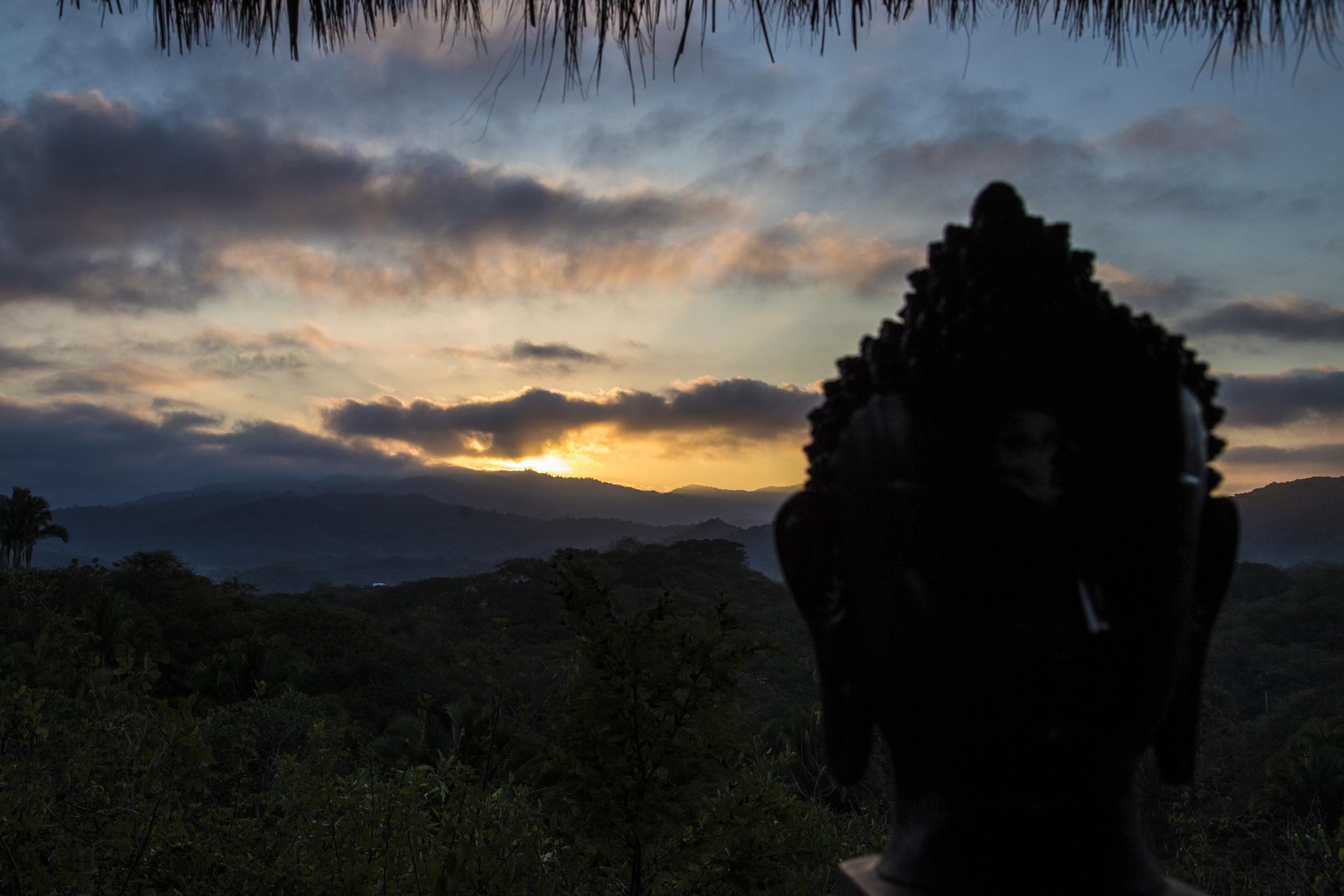 Budha Sunrise landscape.jpg