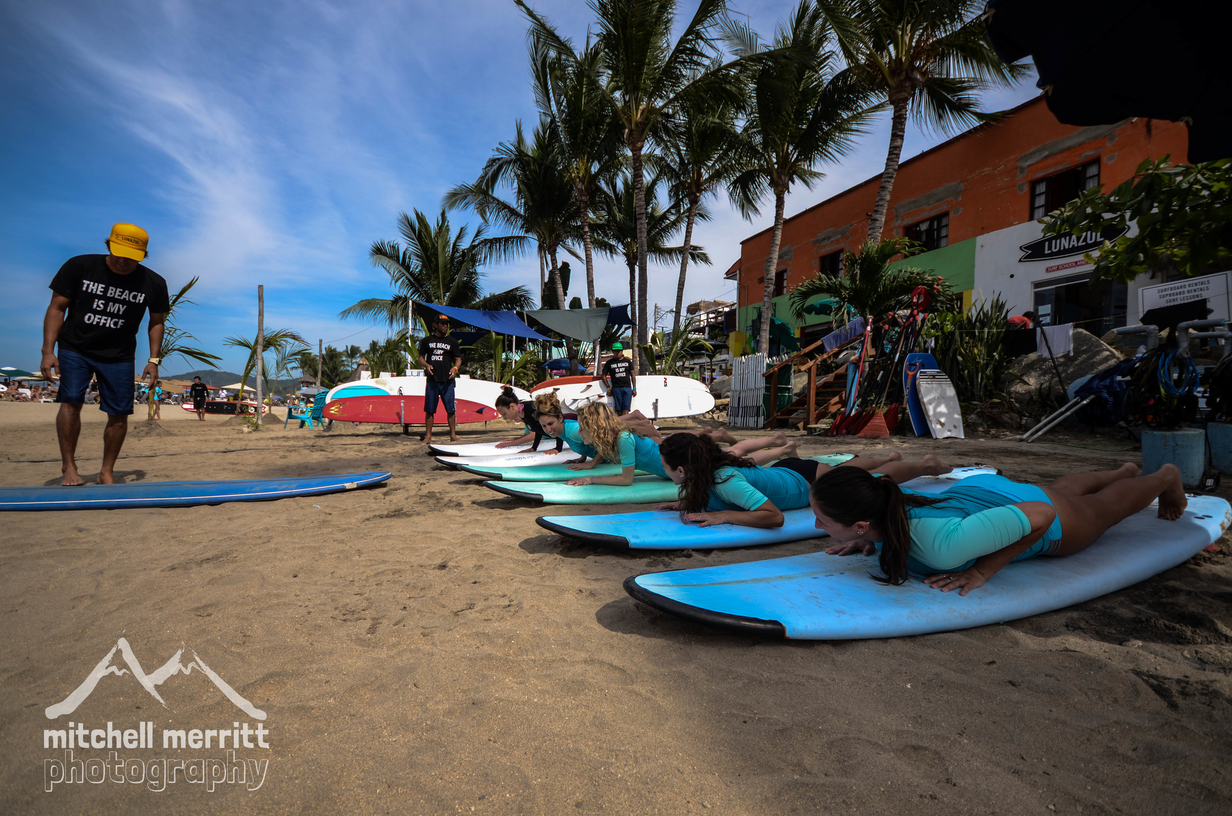 girls surf lessons-1.jpg