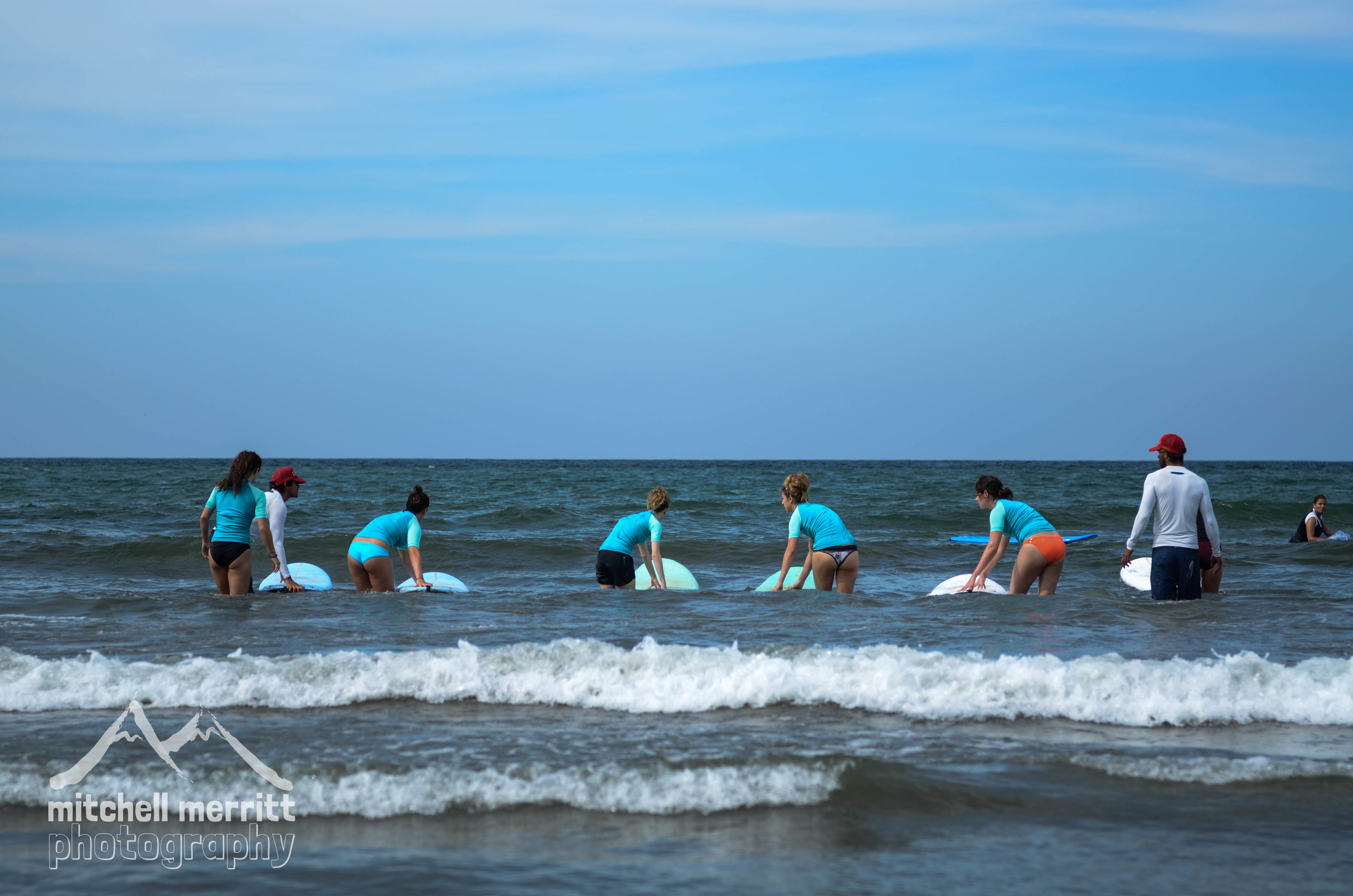 girls surf lessons-6.jpg