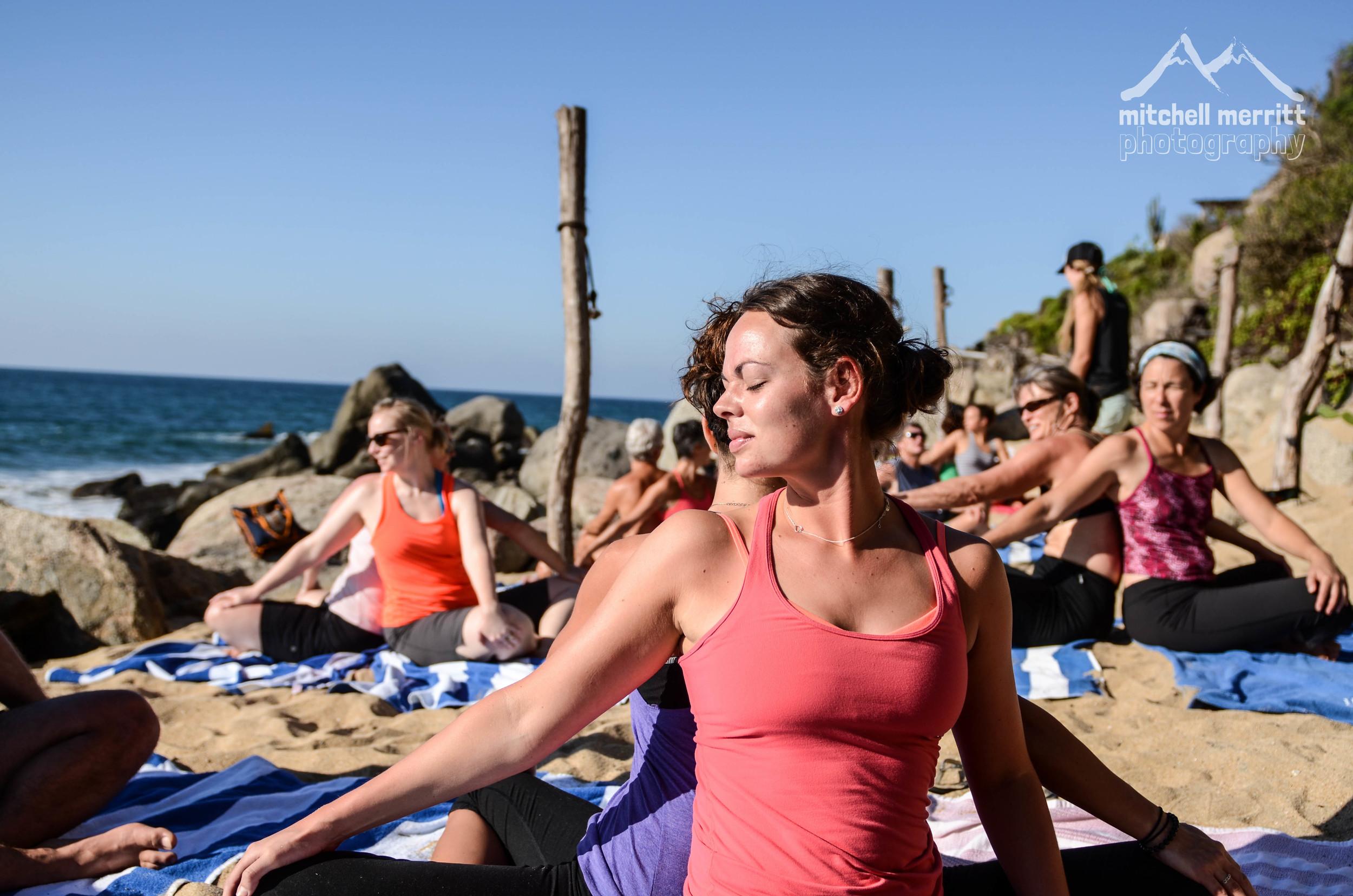 partner yoga-19.jpg