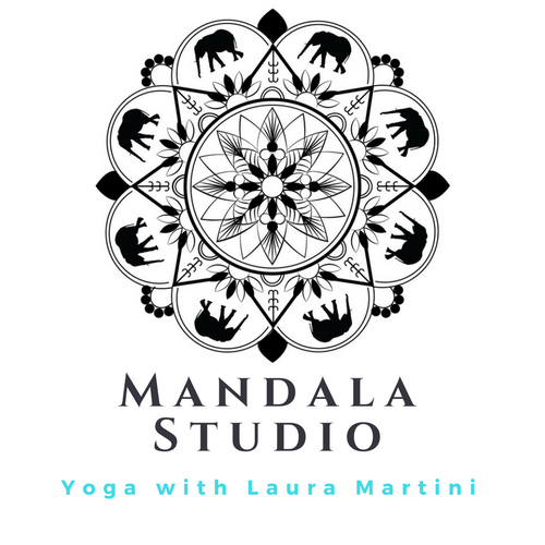 Mandala Studio