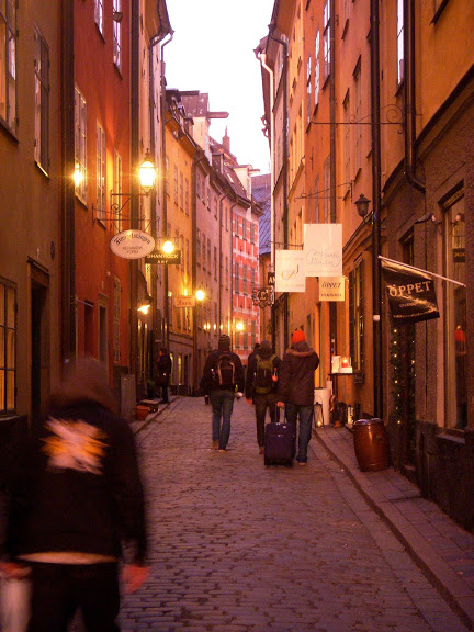 gamla stan stockholm 2008.jpg
